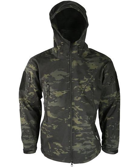 Kombat Tactical Softshell Jacket