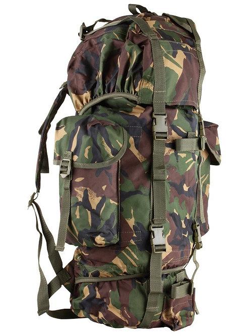 Cadet Rucksack 60 Litre