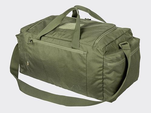 Helikon-Tex Urban Training Bag - Olive Green