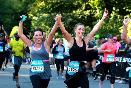 Why Running Can be Good and Bad for Your Mental Health