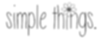 Simple Things logo.png