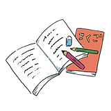 studyitems1.png