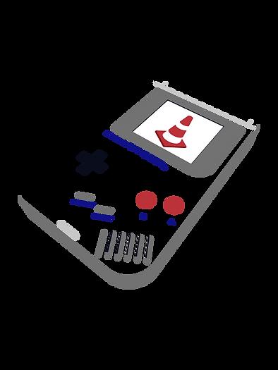 Game Boi 2