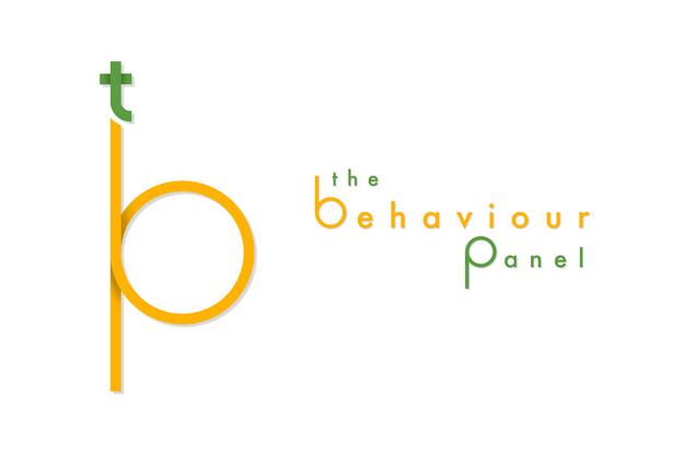 The Behaviour Panel Logo