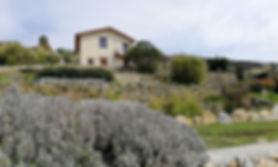 agrilunassa_ecoguesthouse_cottage_3 - Co