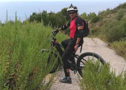 emtb_mtb_cicloturismo_ciclismo_bicicletta_bordighera_liguria