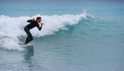 yoga_surf_windsurf_sport_bordighera_pratica sport mare_mare