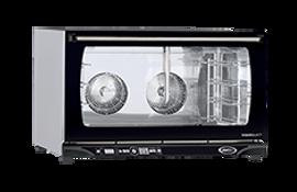 Unox Pastry Oven