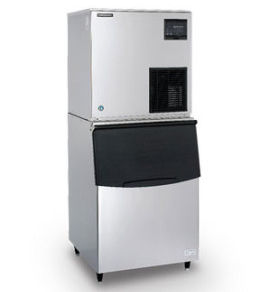 Flake/Nugget Ice Maker