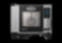 Unox Professional Oven