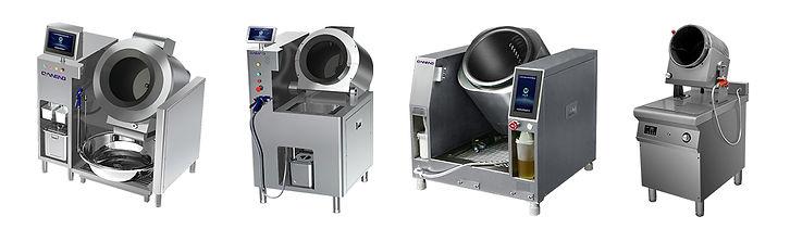 Stir-Fry Equipment 4.jpg