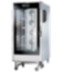 Unox Combi Oven