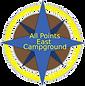 APEC-logo_edited_edited.png