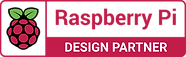 RPi-Design-Partner-Logo_Colour_RGB_Colour copy.png