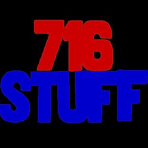 716stuffBIG.png