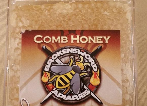 Honey Comb-Large