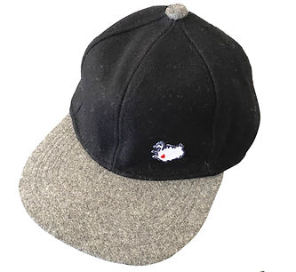 Iceland cap.jpg