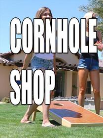 cornhole-shop.jpg
