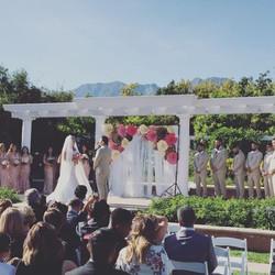#matasdrunkinlove2017  #aprilwedding