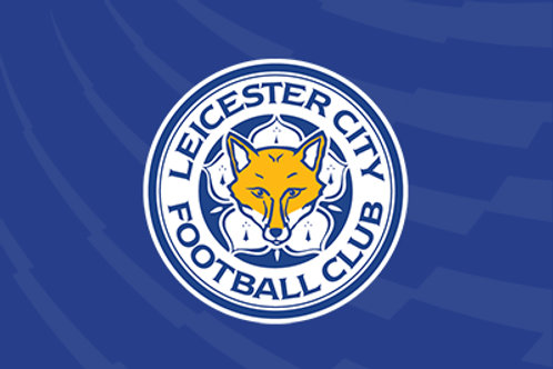 WBA v Leicester City 10/3/2018 - bilet junior