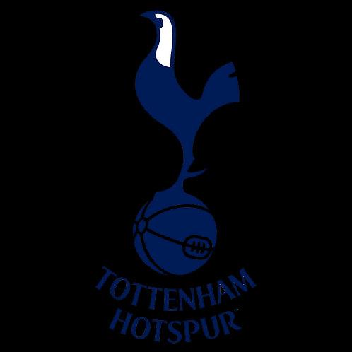 WBA v Tottenham Hotspur 05/05/2018 - bilet junior