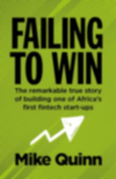 failing to win cover 1.jpg