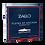 Thumbnail: Filets d'anchois de Cantabrie à l'huile d'olive 500GR Zallo