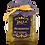 Thumbnail:  Alcaparron Zalea Gourmet