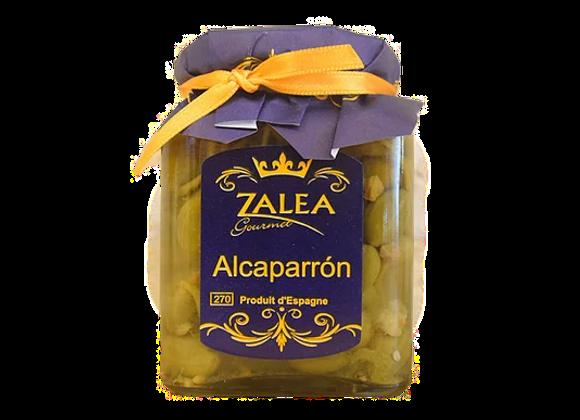 Alcaparron Zalea Gourmet