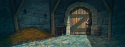 """""""Penn Zero: Part Time Hero"""""""