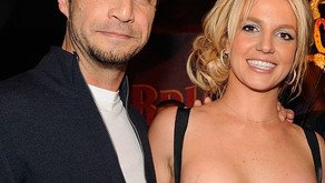 Britney Spears Officially Retires From Music, Manager Larry Rudolph Says In Resignation Letter
