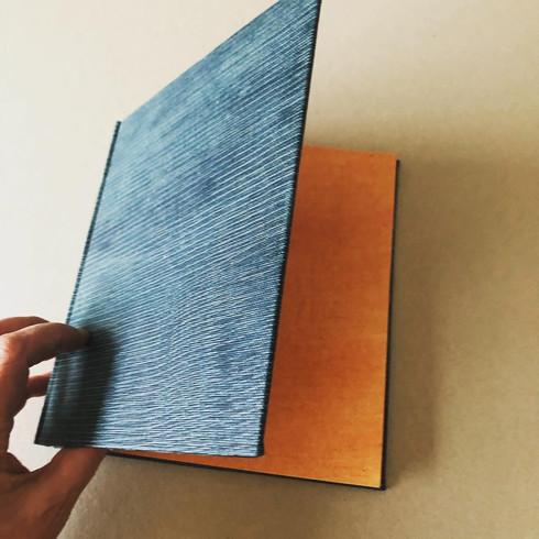 Hoe lang duurt het tot ik het boek in handen heb? // lees verder >