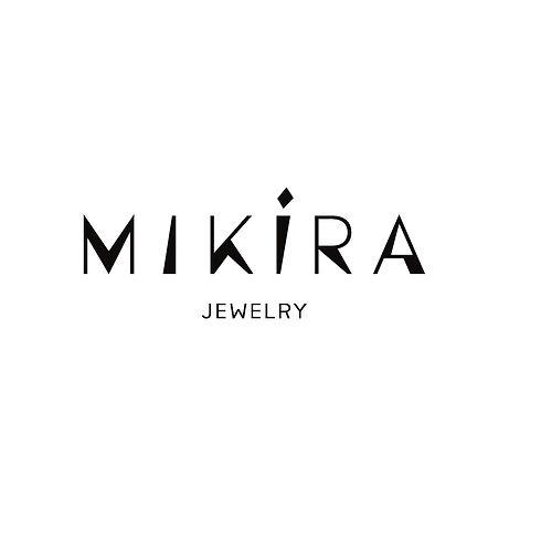mikira_cube.jpg