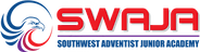NEW_SWAJA_LOGO_FINAL_4.png