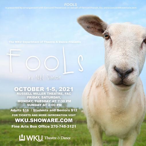 Fools(Square).jpg