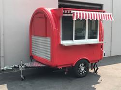 new cart1