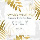 Award-Wining-Vegan-300x300.jpg