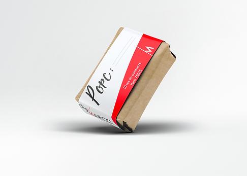 Packaging-2--CM.png