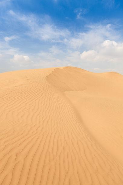 desert-PT9XPF8.jpg