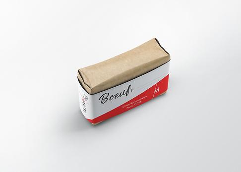 Packaging-1--CM.png
