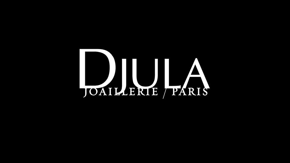 logo Djula.png