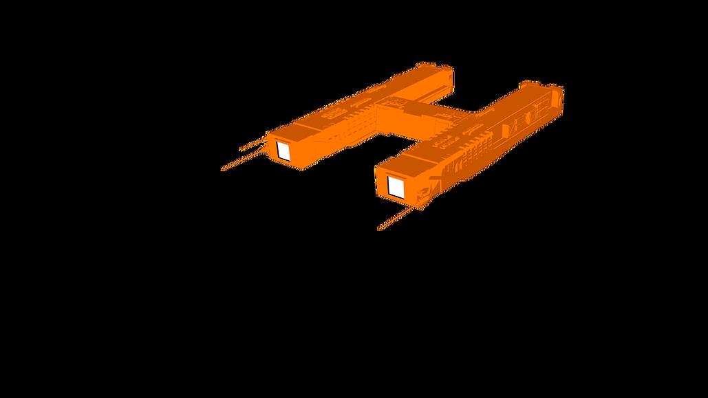 vaisseau position 3_0000 (1) copie.png