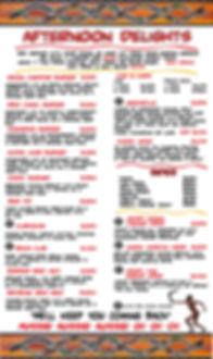 dinner menu May 2019 page 6.jpg