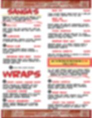 Lunch menu May 2019 page 3 .jpg