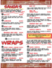 Lunch menu May 2020 page 3.jpg