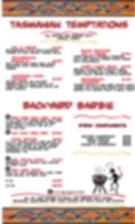dinner menu May 2019 page 4.jpg