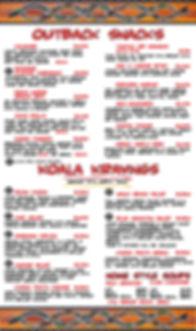dinner menu May 2020 page 3.jpg