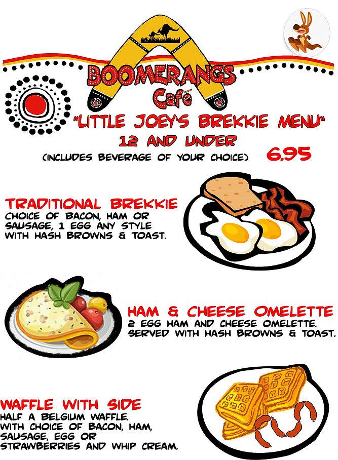 Kid's Brekkie menu 2020 page 1.jpg