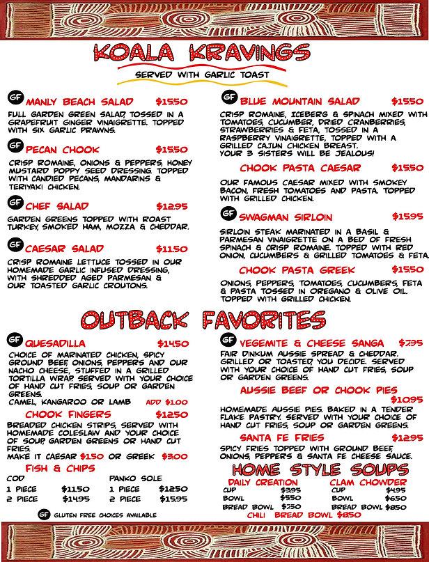 Lunch menu May 2020 page 2.jpg