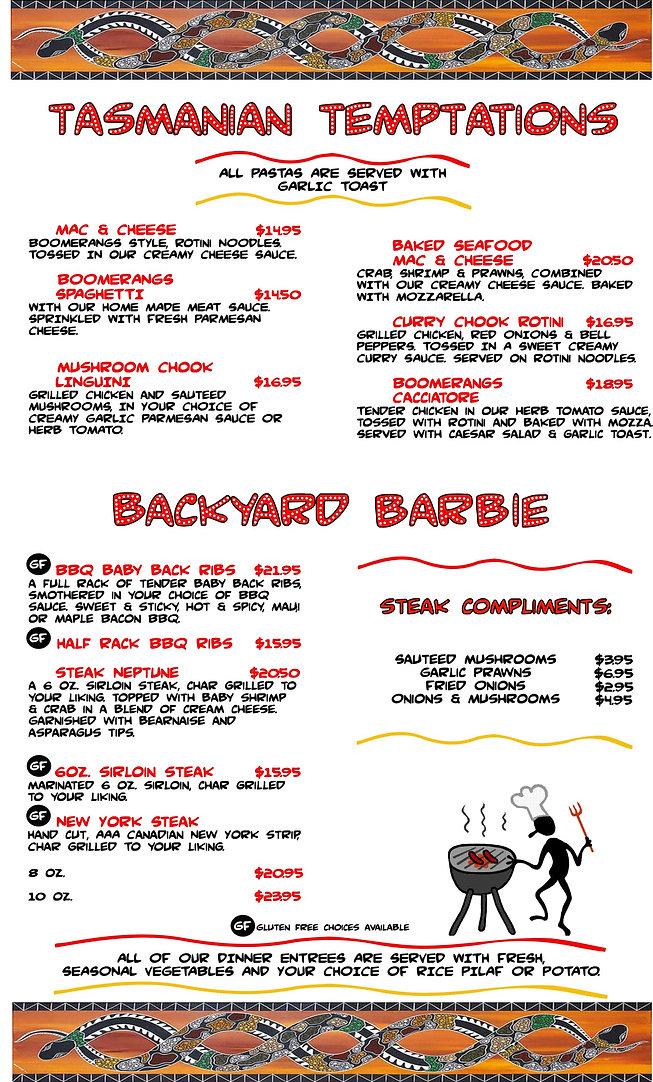 dinner menu May 2020 page 4.jpg